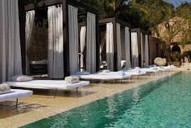 100 Sezz Hotel St Tropez NEWS Page 3 Lazer