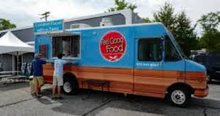 From Sweets To Savory, An Anderson Foodie Fest Food Truck Rodeo Guide Thieves Steal Cash Electronics From The Shimmy Shack Vegan Food Dtown Disney And Pierogi Ruskie Polish Dumplings With Potatoes Butcher The Blonde Boulder Food Trucks Roaming Hunger West Side Photo 4 Of 12 A Guide To Southwest Detroits Dschool Nofrills Taco Trucks Truck Fantasy Fare Springs Youtube Visit Milwaukee From Sweets Savory An Anderson Foodie Fest Truck Rodeo Locals Top 5 Grand Rapids Burgers Tacos Bbq Festival Festival World Best 10 Design Wikipedia