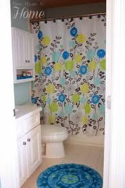 Meijer Home Wall Decor by Girls Bathroom Decor Splish Splash I U0027m Taking A Bath Bathroom
