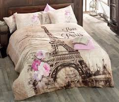 Paris Bedding Set Twin Marvelous As Kids Twin Beds Xl Twin Bed