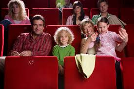 Free And Almost Free Summer Movies For Kids 2017 Amc Marple 10 Springfield Pennsylvania 19064 Theatres Tillamook Association For The Performing Arts October 2012 82 Best Vaudeville Images On Pinterest Fleas Belle Epoque And Attractions German Film Awards 2017 Imdb 309 Cinema 9 North Wales 19454 Daddys Home 2 Movie Times Tickets The Showtimes Junior Livestock Magazine Cape Movie Times Tickets Events Two Rivers Cvention Center In Grand Comedy Barn Pigeon Forge Shows
