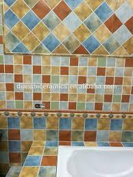 16x16 glazed ceramic floor tile wall tiles price in sri lanka