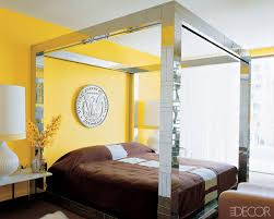 Lovely Design 175 Stylish Bedroom Decorating Ideas Pictures Beautiful Modern Bedrooms Of 21 Nobby