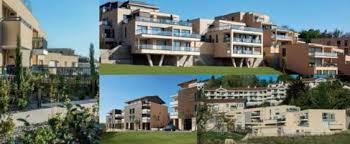mairie didier au mont d or didier au mont or les terrasses du pinet et le domaine