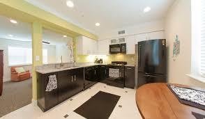 1 Bedroom Apartments Under 700 by Apartments In Gainesville Fl Under 500 Gatorrentals Com