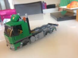 LEGO CITY: Cargo Truck Lego City 4434 Dump Truck Ebay Monster 60180 Toy At Mighty Ape Nz 3221 Big Amazoncouk Toys Games Fire Utility 60111 Tow Trouble 60137 Toysrus Volcano Exploration End 242019 1015 Am Ideas Product City Front Loader Garbage Amazoncom Great Vehicles 60056 Lego 60121 Dashnjess 1800 Hamleys For And Pizza Van Food Moped Building Set