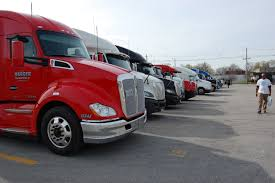 Truck Driver Retirement Period May Be Starting | Fleet Owner Trucking Mcer Summitt Plans Bullitt County Facility To Mitigate Toll Ccj Innovator Mm Cartage Transportation Adopts Electronic Logs Meets Hours Of This Company Says Its Giving Truck Drivers A Voice And Great We Deliver Gp Rogers In Columbia Kentucky Careers A Shortage Trucks Is Forcing Companies Cut Shipments Or Pay Up Louisville Ltl Distribution Warehousing Services L Watson Llc Home Facebook Asphalt Paving Site Cstruction Flynn Brothers Contracting