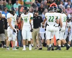 Backyard Brawl Wall: Greenup County Halts Russell In OT | Sports ... 101 Historic Backyard Brawl Moments Pittsburgh Postgazette Shocking Video Of Restaurant Employees And Customers In A Paper Mario Pro Mode Part 2 Brawls Youtube Renewed Today First Meeting Since 2012 Sports Pitt No 17 West Virginia Renew New Jersey Herald Using Taekwondo Bjj Berks Countys 2017 By The Numbers Wfmz Backyard Brawl Is Back Wvu To Football Rivalry Legend Kimbo Slice From Backyard Brawler Onic Fighter