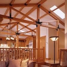 Simpson Decorative Joist Hangers by 12 Best Wood Fasteners U0026 Connectors Images On Pinterest