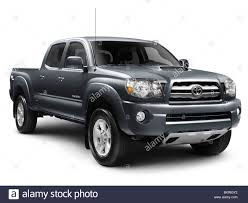 100 White Pick Up Truck Toyota Up Stock Photos Toyota Up Stock Images