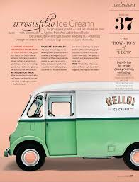 Hello! Ice Cream Vintage Truck - Italian Style Ice Cream & Frozen Treats Icecream Truck Vector Kids Party Invitation And Thank You Cards Anandapur Ice Cream Kellys Homemade Orlando Food Trucks Roaming Hunger Rain Or Shine Just Unveiled A Brand New Ice Cream Truck Daily Hive Georgia Ice Cream Truck Parties Events For Children Video Ben Jerrys Goes Mobile With Kc Freeze Trucks Parties Events Catering Birthday Digital Invitations Bens Dallas Fort Worth Mega Cone Creamery Inc Event Catering Rent An