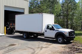 Dry Freight Box Trucks New Ford F350 Super Duty Srw Tampa Fl 2018 E350 14ft Box Van For Sale Kansas City Mo Affordable Colctibles Trucks Of The 70s Hemmings Daily 2008 F350 Truck Hartford Ct 06114 Property Room Service Utility N Trailer Magazine Bladder Buster 2017 Super Duty Offers Up To 48 Gallon Fuel Tank 2004 Ford Ext Cab Fx4 Short Box Truck 60 L Diesel Fully F250 Review With Price Torque Towing 1999 F 350 U Haul Airport Auto Rv Pawn In Used Xl Ext Cab 4x4 Knapheide Body
