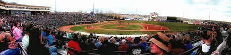 Pumpkin Patch Colorado Springs by Colorado Rockies End Minor League Partnership With Colorado