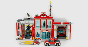 Airport Fire Station - Remake LEGO.com Lego City Fire Ladder Truck 60107 Walmartcom Brigade Kids Pin Videos Images To Pinterest Cars 2 Red Disney Pixar Toy Review Howto Build City Station 60004 Review Boxtoyco Moc 60050 Train Reviews Lego Police Buy Online In South Africa Takealotcom Undcover Wii U Games Nintendo Playing With Bricks My Custom A Video Update 60002 Amazoncouk Toys Airport Remake Legocom