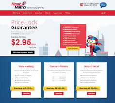 HostMetro Web Hosting Review: Affordable Hosting For Small Businesses Web Hosting Is A Hosting Arrangement In Which Web Host Often An Affordable What Actually Cheap Webhosting The Best Provider Reviews Guide For Fding Black Friday Deals Youtube Bluehost Review 2017 Coupon Wordpress Comparison 2018 Singapore Hostinger Wordpress Auto 8 Cheapest Providers 2018s Discounts Included How To Choose Y2w Tech Revue 2014 Top Host For Websites Intsver Unlimited Cloud Vps And