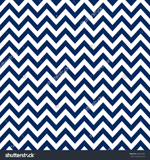 Navy Chevron Pattern Background Rustic Expansive