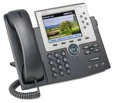 Flip Connect - Hosted IP Telephony | Hosted VoIP | Business Phone ... High End Ip Phone Solutions Grandstream Networks Audio Video It Support In Naples Florida Gamma Tech Products Nw Telecom Systems Ericsson Lg Lip9030 Ipecs Ip Handset Samsung Falcon Idcs 28d Office Business Idcs28d Ebay Smti6011 From 15833 Pmc Htek Uc862 4line Gigabit Warehouse Ds 2100b Refurbished 4000 We Have Got The Latest Phones Connecting You Using 5121d Itp5121d Voip Internet Display Itp 5121