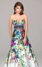 super sale prom dresses in stock blossoms bridal u0026 formal dress store