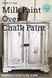 I Cover All Of The Differences Between White Colors Paint That Sell In Three Different Brands