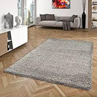 teppichversand24 ihr günstiger teppich händler