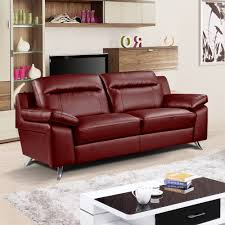 Red Leather Sofas From £309 | Simply Stylish Sofas Chairs Red Leather Chair With Ottoman Oxblood Club And Brown Modern Sectional Sofa Rsf Mtv Cribs Pinterest Help What Color Curtains Compliment A Red Leather Sofa Armchair Isolated On White Stock Photo 127364540 Fniture Comfortable Living Room Sofas Design Faux Picture From 309 Simply Stylish Chesterfield Primer Gentlemans Gazette Antique Armchairs Drew Pritchard For Sale 17 With Tufted How Upholstery Home