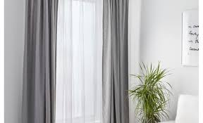 Walmart Curtains And Drapes Canada by Blinds Finest Door Curtains Online India Curious Door Curtains
