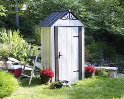 Arrow Storage Sheds Sears by Shop Metal Sheds Today