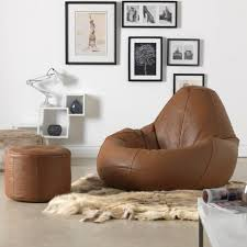 Leather Comfy Bean Bag Sofa With Stool Best Rated In Bean Bags Helpful Customer Reviews Amazoncom Add A Little Kidfriendly Seating To Your Childs Bedroom Or Disney Winnie The Pooh Bag Plush 6 Mattel Acrotoys Creative Qt Stuffed Animal Storage Chair Standard Stuff N Sit Organization For Kids Toy Available Variety Of Sizes And How Make Doll Beanbag Crafts Enhance Outdoor Space Best Fniture Every Type Cheap Bear Car Seat Find Deals On Line At Alibacom  Lvzaixi Armchair Bay Window Collapsible Bed Beanbags For Children Cuckooland Fabricuk Create Fniture Fabric Blog