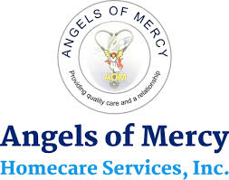 Angels of Mercy Homecare Services Inc Home Care Services