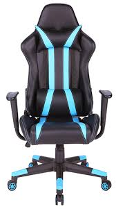 China Sidanl High Back PU Gaming Office Chair - China Gaming Chair ... Cheap Pedestal Gaming Chair Find Deals On Ak Rocker 12 Best Chairs 2018 Xrocker Infiniti Officially Licensed Playstation Arozzi Verona Pro V2 Pc Gaming Chair Upholstered Padded Seat China Sidanl High Back Pu Office Buy Xtreme Ii Online At Price In India X Kids Video Home George Amazoncom Ace Bayou 5127401