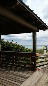 Is Bathtub Beach In Stuart Fl Open by Bathtub Reef Stuart All You Need To Know Before You Go With