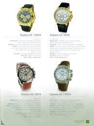 montre moderne et collection montre moderne et collection 28 images cartier montre