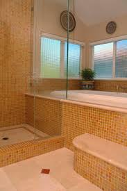 san carlos tile installer contractor for installation palo