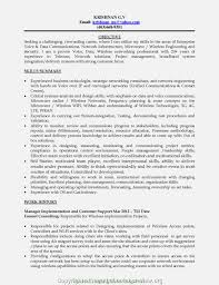 Simply Telecom Project Manager Resume Examples Fantastic Png 950x1230 Network