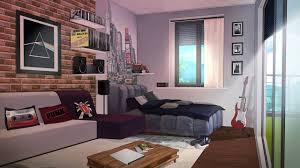 jeux de amoure dans la chambre helpamoursucré solution des épisodes amour sucré
