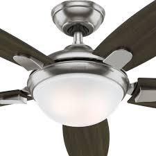 Hunter Ceiling Fan Wi by Hunter Fan 54