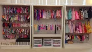 44 Best Toy Storage Ideas That Kids Will Love | Clothes Storage ... 134 Best Barbie Fniture Images On Pinterest Fniture How To Make A Dollhouse Closet For Your Articles With Navy Blue Blackout Curtains Uk Tag Drapes Amazoncom Collector The Look Collection Wardrobe Size Dollhouse Play Set Bed Room And Barbie Armoire Desk Set Fisher Price Cash Register Gabriella Online Store Fairystar Girls Pink Cute Plastic Doll Assortmet Of Clothes Armoire Ebth Diy Closet Aminitasatoricom Decor Bedroom Playset Multi Fhionistas Ultimate 3000 Hamleys 1960s Susy Goose Dolls