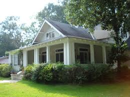 1 Bedroom Apartments In Hammond La rent louisiana your source for affordable homes in the southeast