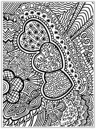 Printable Celtic Mandala Coloring Pages Hard Abstract Colouring For Adults Pics Photos Page Print Detailed Psychedelic