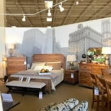 ashley homestore 30 photos 37 reviews furniture stores