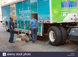 Beer Truck Stock Photos & Beer Truck Stock Images - Alamy Movers In Columbus West Oh Two Men And A Truck Dont You Die On Me Policeman Saves Truck Drivers Life Two Men And A Truck Wixycom Team Buffalo Exchange Ohio New Recycled Clothing Fire Station 2 Unofficial Home Facebook Toledo 1966 Hemmings Daily Spring Hill Fl Challah Food 35 Photos 42 Reviews Trucks