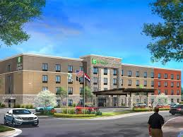 Holiday Inn Express & Suites St. Louis South - I-55 Hotel By IHG Barnes Hospital And Jewish Publications Added To Digital Stlouis Hotels Staybridge Suites St Louis Westport Extended 44 Near Kindred In Saint Mo 2016 Planner 9781598326703 Calendarscom Montclair On The Park Apartments For Rent Barnesjewish Center Outpatient Health Services Work 043jpg 2015 Report Community Annual Reports About Us Patient Il4 Abrogates Oeoclastogenesis Through Stat6pdent