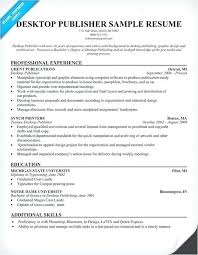 Supervisor Resume New Template Show Samples Retail Examples