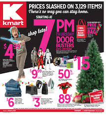 Kmart Christmas Trees 2015 by Attention Kmart Shoppers Your Guide To Shopping Kmart U0027s
