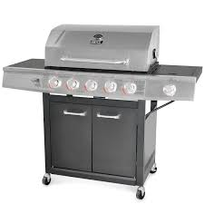 Lowe's | Grill Parts Prose Backyard Grill 4burner Gas With Side Burner Youtube 82410s Assembly Itructions Dual Gascharcoal Walmartcom Elevate 286 Sq In 2burner Propane Black Weber Genesis Ii E610 6burner Natural Backyard Grill Manual 28 Images Char Broil Gas 463741510 Performance 4 Burner Gas Grill Charbroil Nexgrill Portable Table Top Bbq Pro 5 Stainless Steel Gbc1406w Parts Free Ship Fuel Combination Charcoalgas