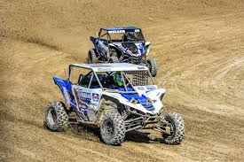 Yamaha YXZ1000R Dominates Lucas Oil Regional Off-Road Racing   UTV ... Hawk Performance Is Now Supporting The Team 4 Wheel Parts Short Yamaha Yxz1000r Dominates Lucas Oil Regional Offroad Racing Utv News Fuel Wheels Superlite Trucks Fight For Championship At Off Road Race Bigfoot 17 Driven By Nigel Morris Stock Photo 72719229 Bilstein Racers Claim Glory Ford Raptor Pro 2 Or Body Fibwerx Monster Truck Hdr Creme Joe Gibb Offroad 9 10 Mht Inc 2018 Late Model Tv Schedule Released Jared Landers Wikipedia