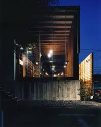 100 Fuji Studio Gallery Of M3 KG Mount Architects 3