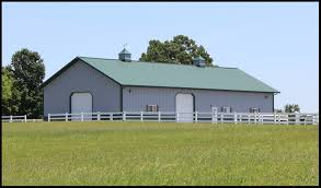 Pole Barns – Country Wide Barns Metal Barns Missouri Mo Steel Pole Barn Prices House Kits Homes Zone Plan Morton Buildings Garage And Building Pictures Farm Home Structures Llc Spray Foam Concrete Highway 76 Sales Milligans Gander Hill Galvanized Gooseneck Light Adds Fun Element To New Garages Outdoor