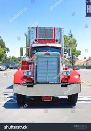 SAN MARINOCALIFORNIA JUNE 8 2018 Truck Stock Photo (Edit Now ... Space Shuttle Endeavours Toyota Tow Truck Gives California Science Separate And Nevada Highway Patrol Cars Ats Mods Camp Fire Offers To Replace Burned Of Nurse Farm Bureau Woman Cfronts Dealership Employee For Taking Her Willits Car Truck Accident On 101 September 29 Charity Run 5th Annual Mustang Club All American V8 Is A Otograph By Brad Hodges A Vintage Pickup Discovered Custom Lifted Trucks For Sale In Montclair Ca Geneva Motors Ehighway Solutions Electrified Road Freight Transport Volvo Successfully Demonstrates Onhighway Platooning