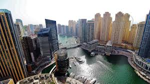 100 Best Dream Houses Dubai Rent Deals Homes For Less With Huge Price Drops For The